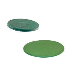 Clarus-Environmental-Standard-Riser-Covers-Image