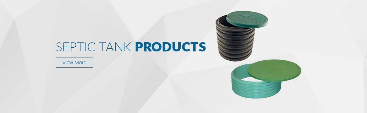 tank-products